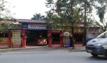 Hoàng Mai, Hà Nội: Hàng loạt công trình xây vượt phép đang chờ hướng xử lý từ lãnh đạo quận!