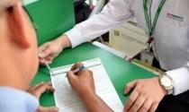 Khách hàng nên ghi âm cuộc gọi khi khiếu nại ngân hàng