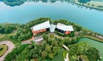 Những điểm tạo nên sự khác biệt của nhà kiến tạo đô thị Malaysia