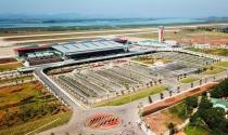 Nóng trong tuần: Mở cửa cảng hàng không tư nhân đầu tiên của Việt Nam