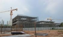 Phó Thủ tướng yêu cầu thanh tra việc cấp đất xây Dự án Khai Sơn City