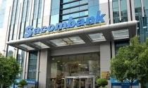 Sacombank đạt lợi nhuận hơn 2.200 tỷ năm 2018