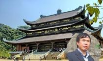 Sở Kế hoạch và Đầu tư nói gì về dự án tâm linh ở Chùa Hương?