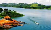 Yên Bái sắp có khu du lịch quốc gia rộng 28.000ha
