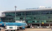 Dự kiến điều chỉnh quy định quản lý phí nhượng quyền khai thác cảng hàng không, sân bay