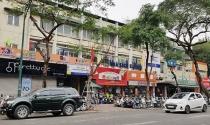 Hà Nội đề xuất điều chỉnh quy hoạch 2 khu đất vàng trên phố Lý Thường Kiệt
