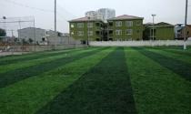Nghệ An: Phường 'liên kết' xây công trình không phép trên 5.000m2 đất 'vàng'