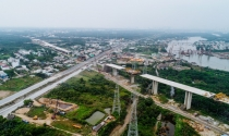 Phương án tái định cư cho dự án cao tốc Bến Lức – Long Thành