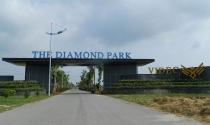Sở Xây dựng nói gì về dự án The Diamond Park Mê Linh?