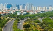 Bất động sản 24h: Thị trường căn hộ sụt giảm vào cuối năm