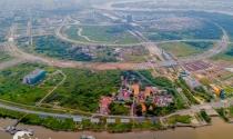 """Bất động sản 24h: TP.HCM kiến nghị giảm quy mô """"dự án tỉ đô"""" ở Thủ Thiêm"""