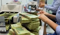 Bộ Tài Chính: Nợ công năm 2018 xuống dưới 61% GDP, vốn giải ngân xây dựng cơ bản chậm chuyển biến