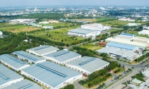 Đà Nẵng duyệt quy hoạch Cụm công nghiệp Hòa Khánh Nam
