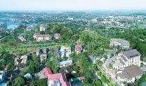 FLC sẽ đầu tư 19.000 tỉ đồng vào Đắk Nông?