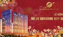 Gần 2.000 người tham dự lễ công bố dự án Sunshine City Sài Gòn