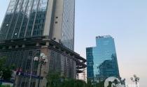 Hà Nội: Lạc quan thị trường văn phòng, khách sạn