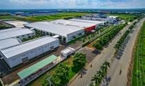 Hơn 8,3 tỉ USD vốn FDI vào các khu công nghiệp, khu kinh tế