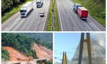 Năm 2019, khởi công ba dự án thành phần cao tốc Bắc – Nam