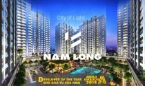 """Nam Long đạt danh hiệu """"Chủ đầu tư của năm"""" giải thưởng Ashui Awards"""