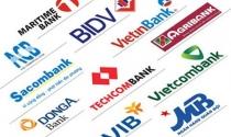 Ngành ngân hàng kỳ vọng năm 2019 lãi suất ổn định, nợ xấu giảm