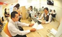 NHNN cấp tiền đề cho Quỹ bảo lãnh tín dụng đi vào hoạt động