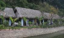 """Ninh Bình """"bêu tên"""" 20 dự án lưu trú trái phép, khuyến cáo du khách không sử dụng"""