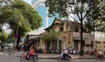 Phó Thủ tướng chỉ đạo kiểm tra phản ánh về sai phạm tại dự án 33 Nguyễn Du và 34-36-42 Chu Mạnh Trinh