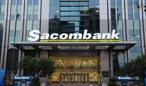 Sacombank: Bứt tốc để trở lại đường đua?