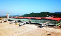 Sân bay Vân Đồn và bài học về kinh tế tư nhân