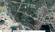Thanh Hoá chỉ định nhà đầu tư thực hiện dự án khu dân cư 188ha