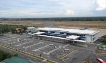 Thừa Thiên Huế thúc tiến độ GPMB dự án mở rộng Cảng hàng không Quốc tế Phú Bài