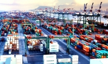 Tổng giá trị xuất nhập khẩu của Việt Nam năm 2018 đạt hơn 480 tỉ USD