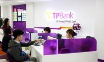 TPBank: Năm 2018 lợi nhuận tăng gấp đôi, nợ xấu xấp xỉ 1%