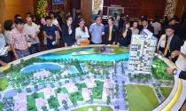 """TP.HCM: """"Thiên thời, địa lợi"""" để đầu tư bất động sản thương mại"""