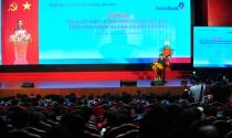 VietinBank: Năm 2018 lợi nhuận giảm so với năm 2017