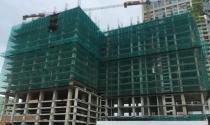 """Đà Nẵng hạ độ cao dự án trên """"đất vàng"""" Central Coast sau hàng loạt sai phạm"""
