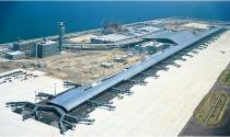 Đầu tư 25.000 tỉ đồng phát triển hạ tầng Phan Thiết