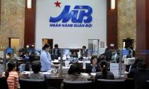 MB Bank năm 2018 lợi nhuận đạt hơn 7.000 tỷ đồng