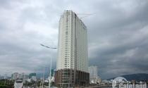 Mường Thanh Luxury Khánh Hoà lọt danh sách 12 khách sạn không đủ điều kiện kinh doanh