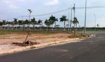 Ba 'vùng trũng' tại Sài Gòn hứa hẹn hút vốn đầu tư năm 2019