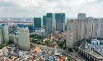 Bất động sản 24h: Địa ốc vùng ven TP.HCM sẽ tăng giá?