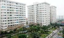 Bất động sản 24h: Quỹ đất cho nhà ở xã hội ngày càng hạn hẹp