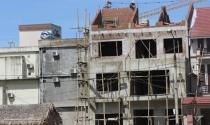 Bất động sản 24h: Tràn lan xây dựng không phép