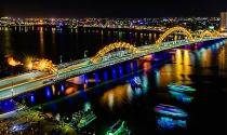 Bộ Chính trị: Phát triển Đà Nẵng thành đô thị biển đẳng cấp khu vực Châu Á vào năm 2045