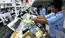 Cần cơ chế quản lý vốn vay của doanh nghiệp FDI