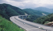 Cao tốc Hạ Long – Vân Đồn sẽ được đưa vào khai thác từ ngày 1-2