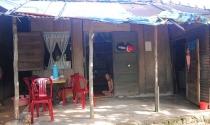 Cuộc di dân lịch sử ở Huế: Dân không muốn chuyển đến chung cư