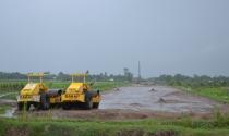 Đề xuất phương án giải cứu Dự án BOT cao tốc Trung Lương – Mỹ Thuận