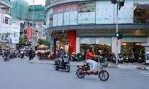 Đường đi tắt giúp Vũ 'Nhôm' thâu tóm 4 lô đất đắc địa ở Đà Nẵng