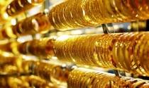 Giá vàng tuần tới: Cả chuyên gia và nhà đầu tư đều rất lạc quan